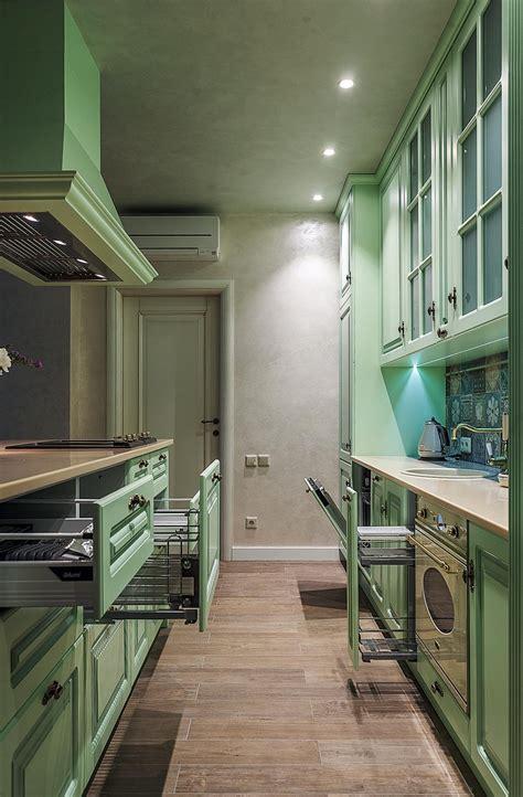 superr kitchen 100 superr kitchen houzz kitchens traditional white