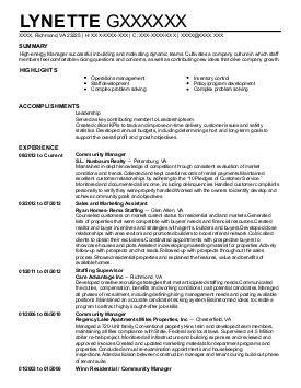 resume writing groupon resume writing services groupon