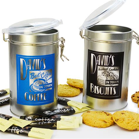 top 5 gift ideas for top 5 personalised gift ideas for a foodie bark time