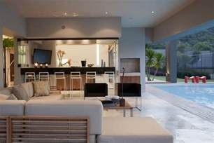 modern luxury home in johannesburg idesignarch paint colors for living room walls with nice design home