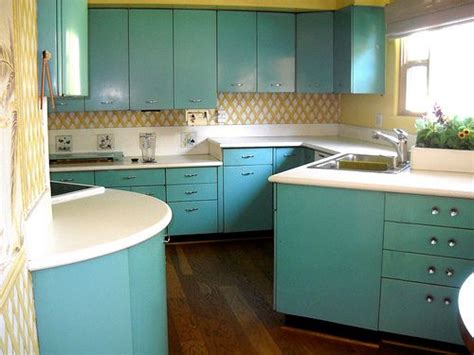 1950s metal kitchen cabinets incredible 1950s steel kitchen cabinets kitchen vintage