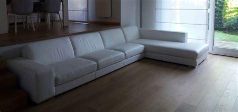 divani calia maddalena cosa dicono di calia maddalena