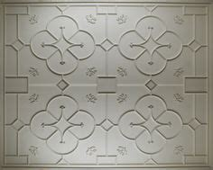 Ceiling Relief Designs by Living Room Plaster Patterned Ceiling Relief Pcr 016 Pl