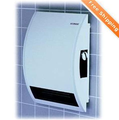 Bathroom Heater Guide Bathroom Heater Prices Bathroom Heater Guide How To