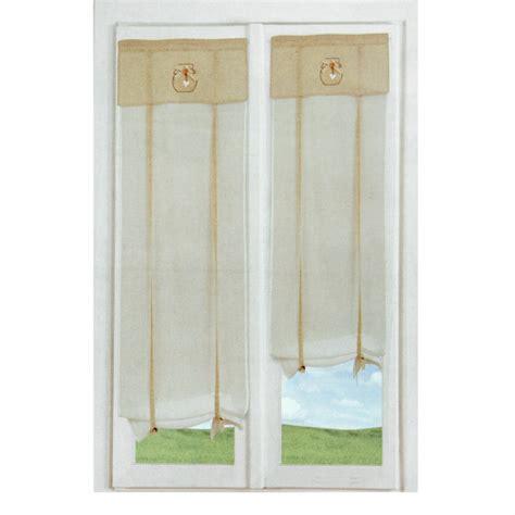 tendine a vetro per cucina stunning tendine a vetro per cucina images ideas