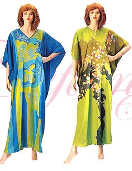 Songket Caftan 1 nor arfa batik nor arfa pakaian caftan