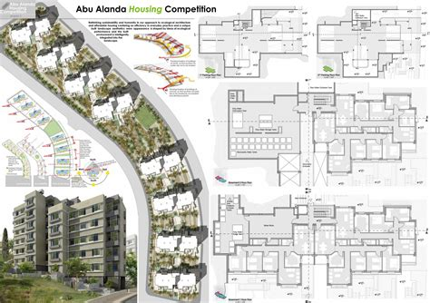 architects and designers entry by turath architecture and urban design