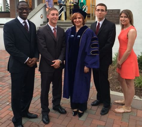 William Paterson Mba Finance by Business William Paterson