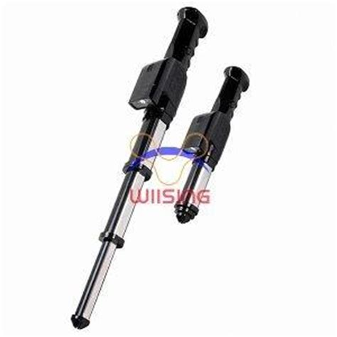 Stun Gun Baton Tw 09 tw 09 expandable stun baton with flashlight 800 000 volts id 4607362 product details view