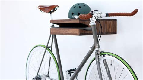 Bike Shelf by Furniture Paprique Island Page 3