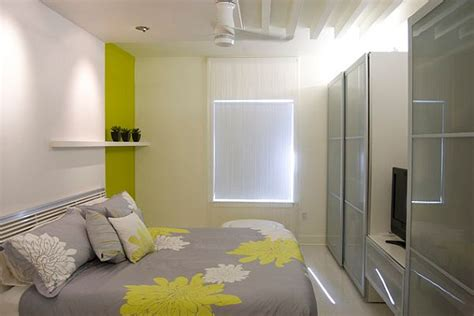 Yellow Green Bedroom Design Gray And Green Bedroom Bedroom Ideas Pictures