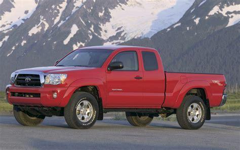 how things work cars 2009 toyota tacoma regenerative braking half ton work trucks silverado f 150 tundra titan and