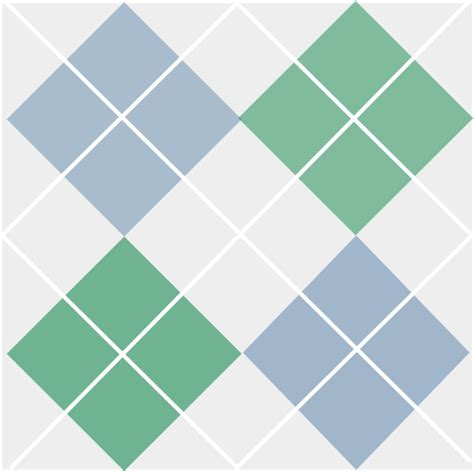 pattern clipart png pattern plaid clip art at clker com vector clip art