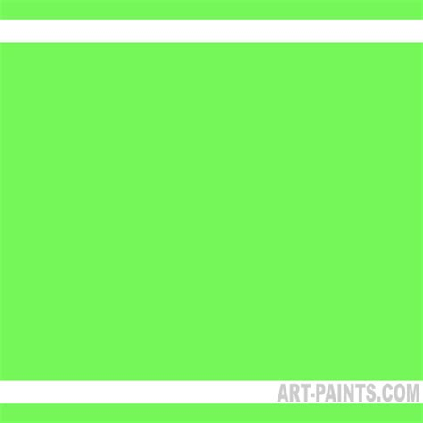 light green paint light green glitter body face paints mgg3 light green