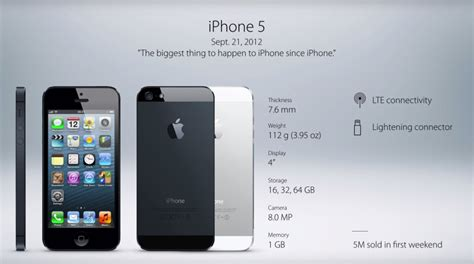 One New Worldz3668 Iphone 7 the evolution of the iphone every model from 2007 2016 iphonelife
