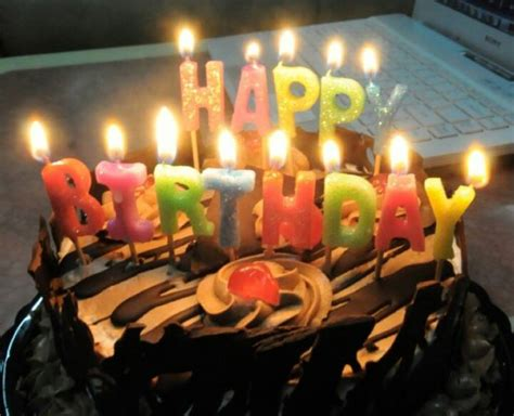 Lilin Musik Happy Birthday jual lilin ulang tahun quot happy birthday quot pan pan
