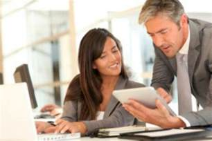 4 reasons successful entrepreneurs need executive assistants