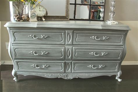 distressed painted bedroom furniture how to distress furniture hgtv distressed painted