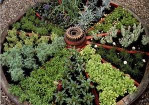 Rock Garden Herbs Enchanting Front Garden Ideas Construction Luxury Garden Decoration Ideas Winsome Effects