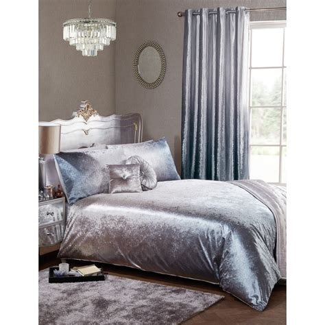 h and m bedding full ombre velvet duvet set king bedding b m