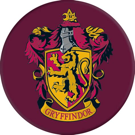 Design Your Own Home Easily Harry Potter Gryffindor Popsockets Uk Mobile Accessory