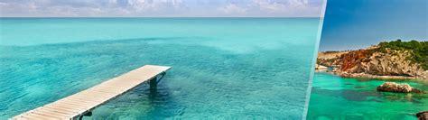 soggiorno ibiza offerte spagna isole baleari ibiza e formentera a modo tuo con