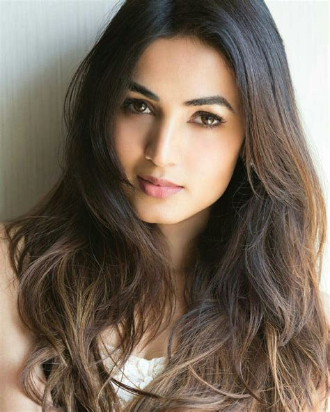 sonal chauhan upcoming movies 2018 sonal chauhan sonal chauhan pinterest face