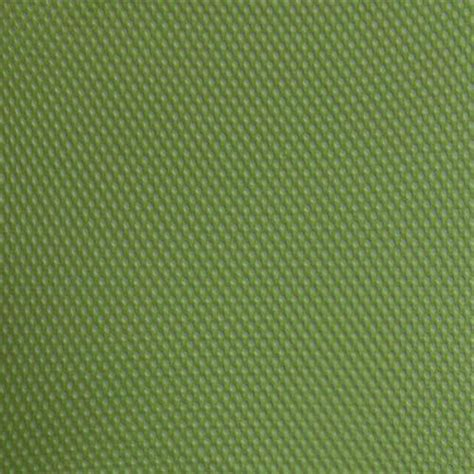 tricot upholstery tricot fabric tricot knits manufacturer from ludhiana