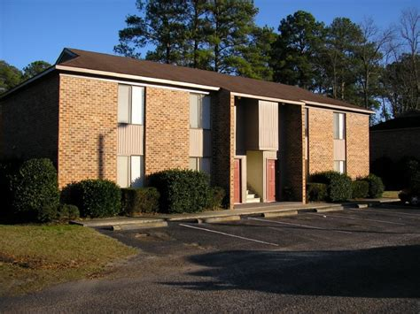 one bedroom apartments in florence sc one bedroom apartments in florence sc ravenwood apartments