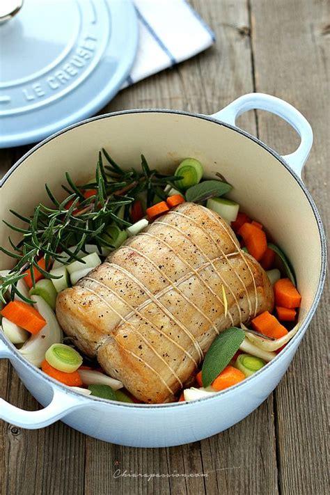 cucinare lombo di maiale lonza di maiale arrosto recipe pork cucina and roast