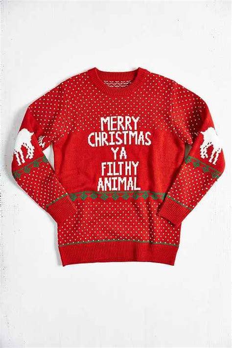 pin  holiday humor