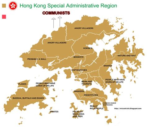 5 themes of geography hong kong 1117 best images about geography g 233 ographie on pinterest