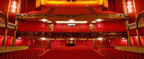 entradas teatro sevilla teatro lope de informaci 243 n y entradas teatro madrid