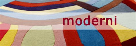 tappeti particolari tappeti moderni e tappeti contemporanei scegli oltre 1500