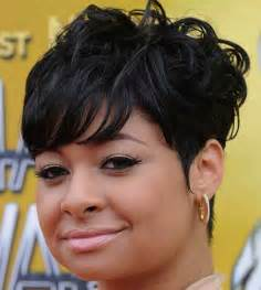 Short hairstyles for black women 2013 2014 short hairstyles 2016