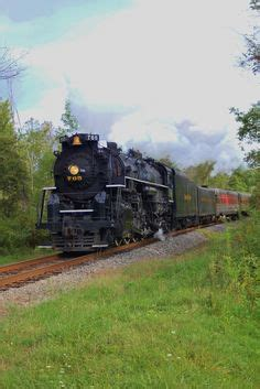 wallpaper engine download without steam old trains trains and steam locomotive on pinterest