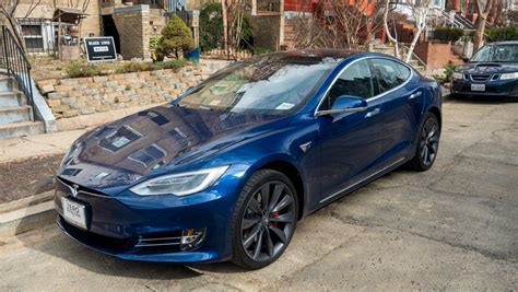 tesla inside 2017 100 tesla inside 2015 tesla model s overview