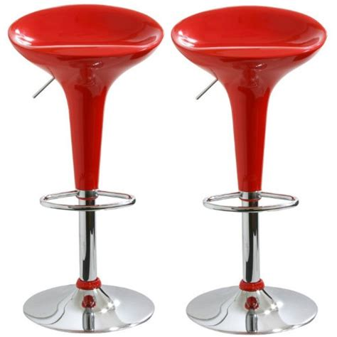 best bar stools for sale