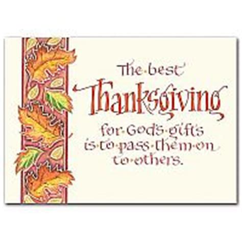 printable religious thanksgiving cards thanksgiving greeting cards buy christian thank you card