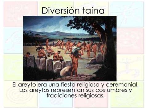 los indios tainos de puerto rico religion de los tainos related keywords religion de los
