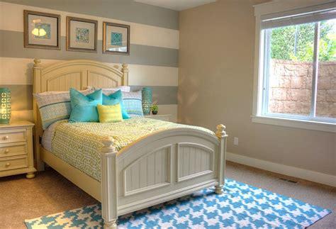 basement bedroom window size best 25 egress window ideas on pinterest basement