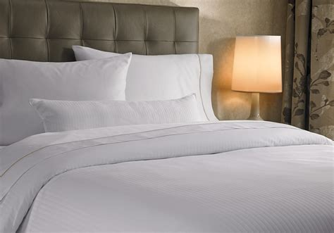 westin hotel bedding hotel duvet cover westin hotel store