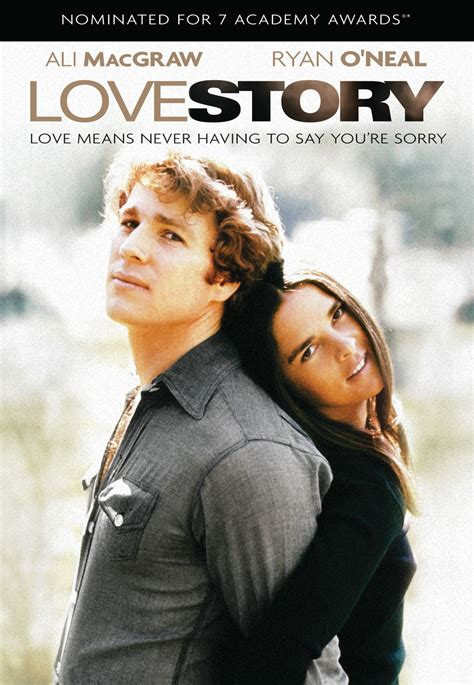 Film Love Photos | love story dvd release date