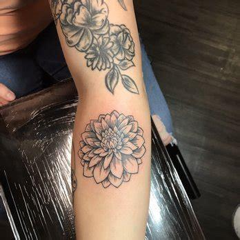 where did tribal tattoos originate modern ink tattoos piercing 2200 n arizona ave
