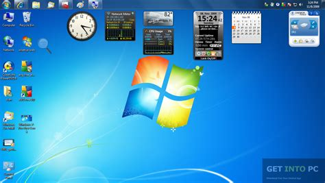 themes for windows 7 professional 64 bit free download windows 7 professional free download iso 32 64 bit