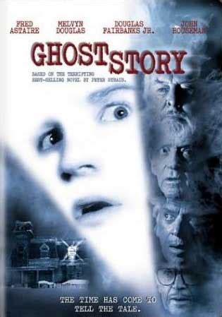 film ghost legend ghost story movie wallpapers wallpapersin4k net