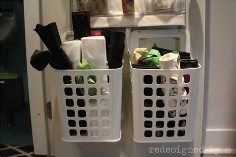 over the door pantry organizer ikea 10 images about over the door pantry organizer on