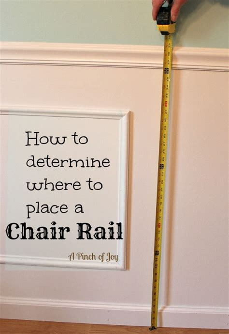 Chair Rail Height 10 Foot Ceiling by Typical Chair Dimensions Images Cottage Decorating Ideas