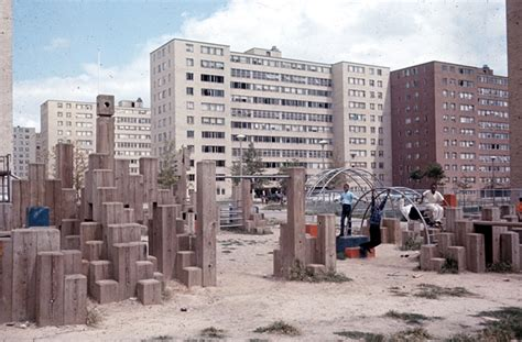 st paul public housing tbt timberform playgrounds pruitt igoe st louis c
