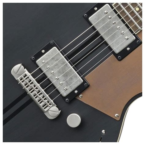Harga Gitar Yamaha Revstar Rsp20cr yamaha revstar rsp20cr electric guitar brushed black at